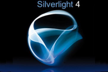 Microsoft déploie la version finale de Silverlight 4.0