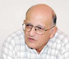Les juifs marocains revendiquent leur mémoire