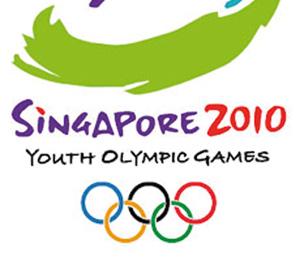 Jeux olympiques de la jeunesse : 511 athlètes à l'épreuve à Singapour