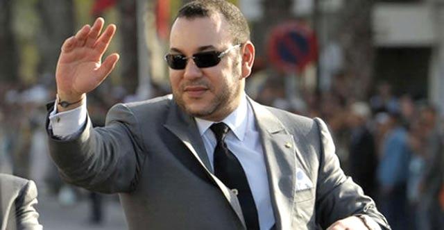 Marocains du monde : SM le Roi salue le patriotisme sincère des MRE