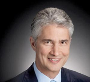 UAL et Continental : un désaccord sur le prix de fusion