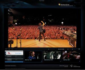 Augmentez l'audience de votre site Internet avec le streaming adaptatif