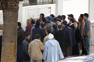 Émigration aux États-Unis : 3.500 visas réservés aux  candidats marocains