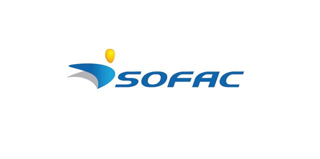 Les managers de Sofac  retrouvent le service