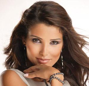 Sofia Marikh achève son clip «Tahwak»