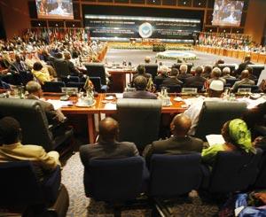 Réunions préparatoires du Sommet du Mouvement des non-alignés : l'Egypte chasse deux membres du Polisario