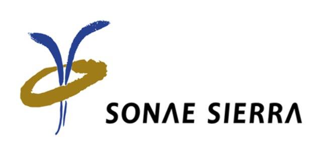 Sonae Sierra renforce son activité au Maroc