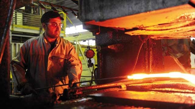 Résultats financiers au 1er semestre 2012 : Sonasid maintient le cap malgré  une conjoncture difficile