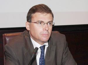 Sonasid réalise un chiffre d'affaires de 3,186 milliards Dh