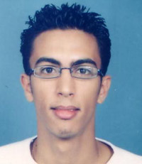 Un DJ marocain à Dubaï
