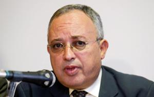 Khalid Soufiani : «La justice marocaine doit engager un procès contre les crimes d'Israël»