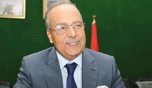Octroi de plus de 5.800 permis  de travail aux étrangers établis  au Maroc à fin septembre
