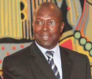 Sénégal : les mendiants de Dakar sommés de se replier dans les lieux de culte