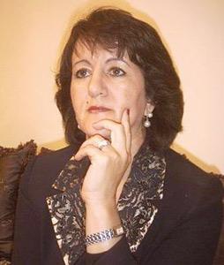 Soumaya Nouaman Guessous : «Près de 96% des Marocains exigent la virginité au mariage»