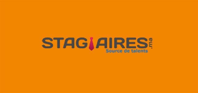 Un site gratuit pour les stages