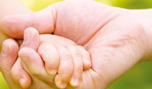Infertilité : quand la grossesse tarde à s'annoncer