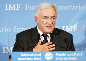 Gréce : des experts UE-FMI à Athènes ce lundi