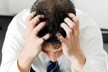 Stress au travail : Quand nos émotions nous mettent en danger