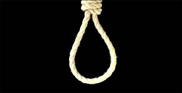 Suicide par pendaison d'un quinquagénaire à Al Hoceima