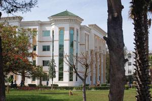 Partenariat entre secteurs public et privé : La quête de cadre juridique