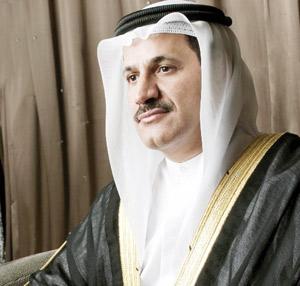 Dubai World n'ébranlera pas l'économie de l'Emirat