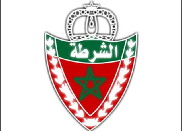 Police : Un nouvel adjoint au préfet de police à Casablanca