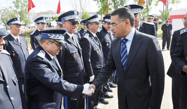 Tanger : Plus de 21.000 affaires enregistrées,  dont près de 19.000 traitées