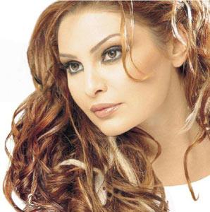 Décès deTamim, la star de la chanson libanaise