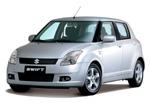 Suzuki Swift : Switchez pour elle