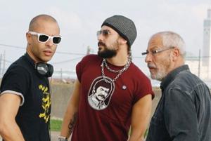 «The man who sold the world» des frères Noury : sortie casablancaise d'un film controversé