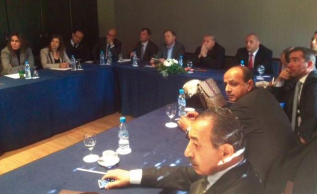 Swissport Maroc promeut le tourisme  de luxe à Marrakech