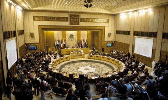 Le Maroc à l ouverture de la conférence de paix Genève II sur la Syrie