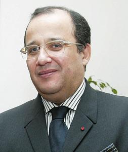 Taïeb Fassi Fihri devant le Conseil des ministres des Affaires étrangères de l'UMA : «Les différends régionaux entravent l'élan de l'union maghrébine»