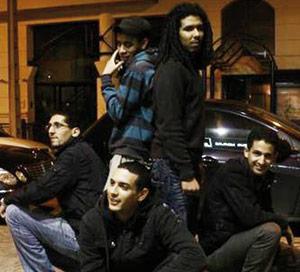 Tremplin l'Boulevard : Pour révéler de nouveaux talents en musique