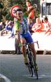 Cas de dopage au Tour de France