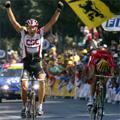 Tour de France : que de souffrances