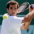 Sampras : le tennisman de tous les records