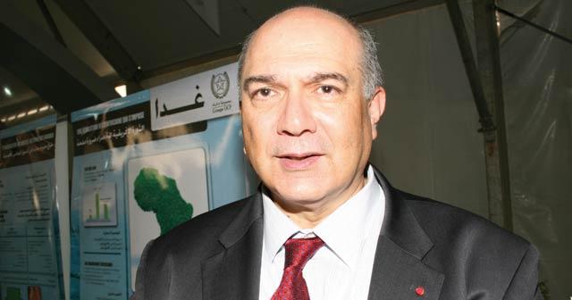 Un nouveau prêt de 130 millions d'euros  de la BEI au groupe OCP