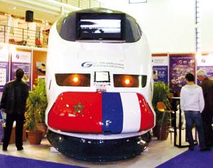 Le TGV marocain démarre… ce qu'il coûtera et ce qu'il apportera