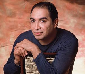 Karim Tadlaoui compose pour Saber Robai