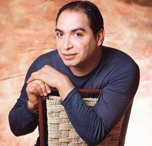 Karim Tadlaoui : «J'ai produit mon propre album»