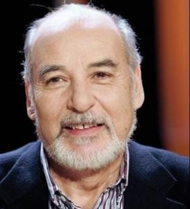 Les écrivains marocains du monde à l'honneur