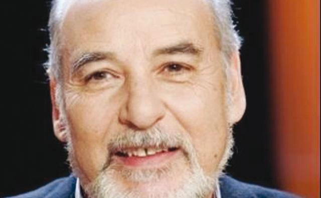 Tahar Ben Jelloun parle  «Printemps arabe» à Lisbonne