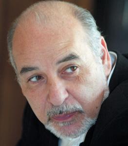 Eté des célébrités : Tahar Benjelloun : «Tanger est une ville d'été»