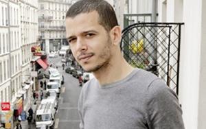 Abdellah Taïa : «Ce livre est un cri de coeur : Il faut libérer les voix des Marocains»