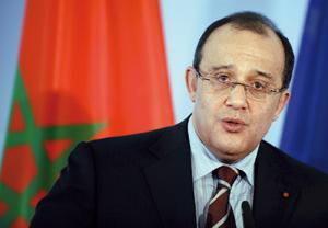 Le Maroc déplore le report de la visite d'une délégation d'Eurodéputés