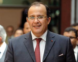Le Maroc exige des conditions sérieuses pour Manhasset V