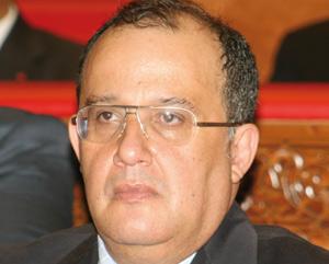 Le Maroc rejette les allégations des médias