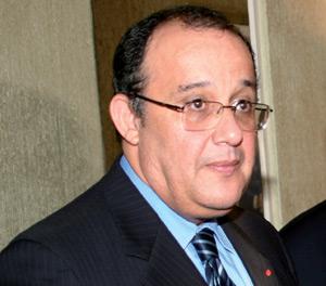Le Maroc propose un plan d'action pour la reprise des relations bilatérales avec l'Algérie