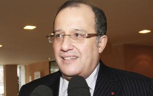 Troubles sociaux dans le monde arabe : L'exception marocaine mise en exergue